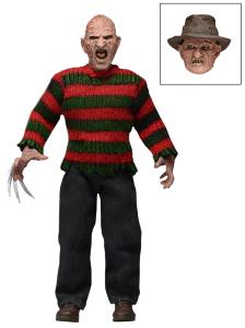 Freddy1