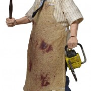 1300-Leatherface_8inch_Clother_Figure2-553x1024