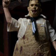 1300-Leatherface_8inch_Clother_Figure3-678x1024