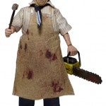 650-Leatherface_8inch_Clother_Figure1