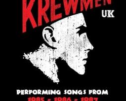 Sounds of the Krewmen Tickets