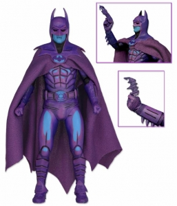 Batman – Action Figure
