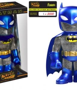 Batman – Hikari Sofubi