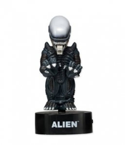 Alien Body Knocker from NECA