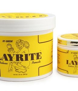 Layrite – Original Pomade 4oz